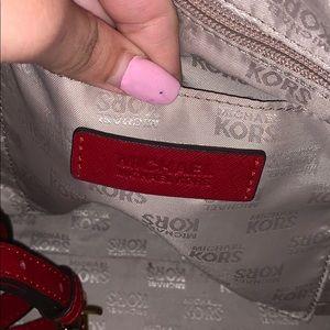 * Authentic * Michael Kors handbag